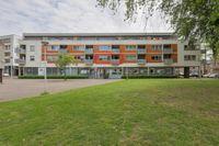 Clavecymbelstraat 41-B04, Maastricht