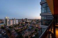 Posthoornstraat 488, Rotterdam