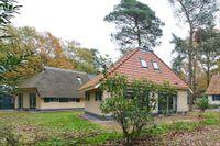 Hof van Halenweg 2-154, Hooghalen