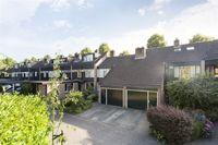 Steenhouwersdonk 130, Apeldoorn