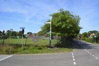 Kerkweg 12, Den Oever