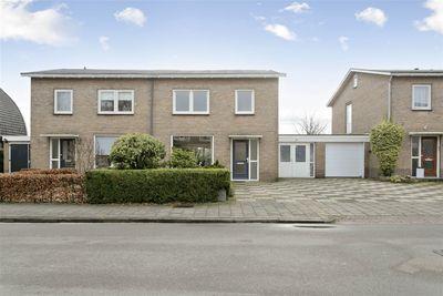 Blankenslaan-West 79a, Hoogeveen