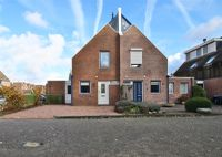 De Kiel 46, Hoogeveen