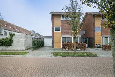 Rosendael 3, Zeewolde