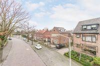 Overakkerstraat 189, Breda