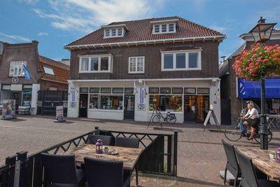 Dorpsstraat, Zoetermeer