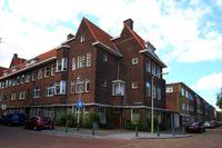 Aarnout Drostlaan 1, Den Haag