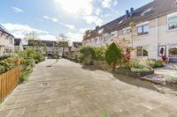 Seringstraat 31, Almere