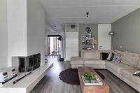 Braillehof 28, Hoogeveen