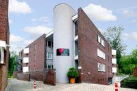 Fortuinstraat 33-H, Roosendaal
