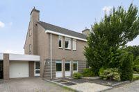 Berlagestraat 39, Heerlen