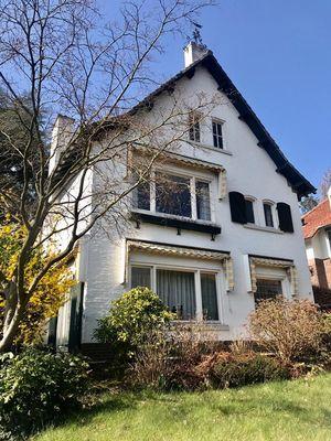 Molenberglaan 71, Heerlen