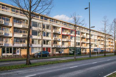 Noord Brabantlaan 40, Eindhoven