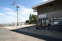 Schokkerhaven 2LP 180, Nagele
