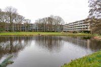 Stoeplaan 11-48-49, Wassenaar