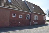 Schoolstraat 118B, Musselkanaal