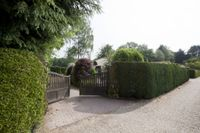 Horster-Engweg 219a, Ermelo