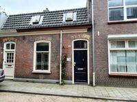 Kuiperstraat 28, Tilburg