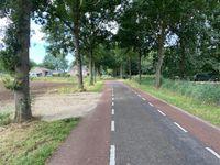 Zoggelsestraat 0ong, Heesch
