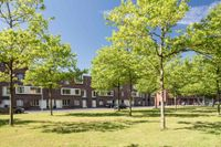 St.-Pietersberg 5, De Meern