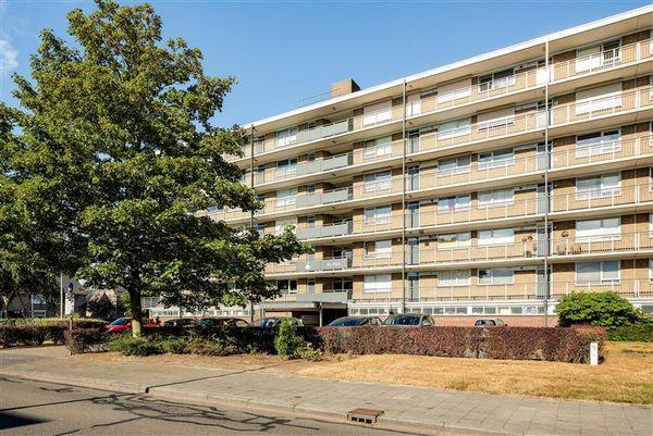 Huis kopen in Breda - Bekijk 214 koopwoningen