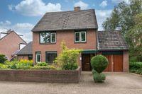 Donkeregaarde 62, Nieuwegein