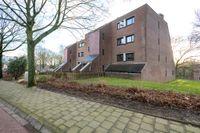 Houwerstraat 58, Hoensbroek