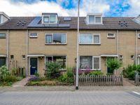 van Limburg Stirumstraat 36, Culemborg