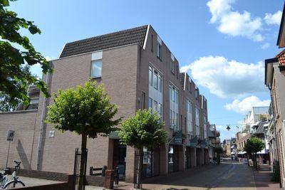 Ratumsestraat 140, Winterswijk