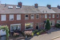 Gulikstraat 35, Venlo