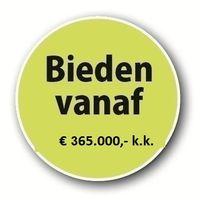 Wilgenlaan 46, Alphen Aan Den Rijn