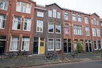Van Speykstraat 27, Groningen