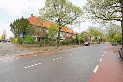 Berg en Dalseweg, Nijmegen