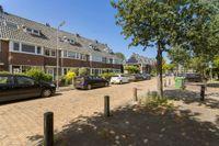 Rembrandtstraat 29, Alkmaar
