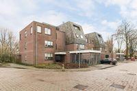 Apolloburg 204, Nieuwegein