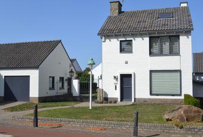Tongerseweg 396A, Maastricht