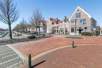 Noorderhaven 107, Harlingen