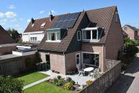 Mars 64, Oostburg