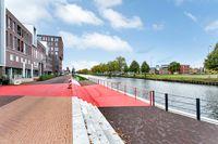 Bassin 9-9a/10/a, Weert