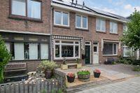 Constantijn Huygensstraat 106, Gouda