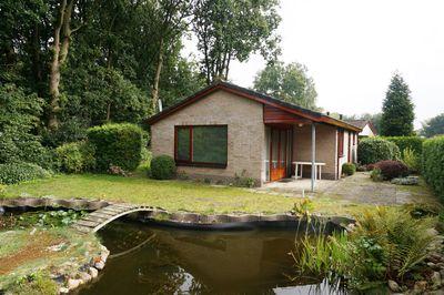 Horster-Engweg, Ermelo