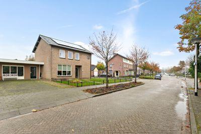 Pastoor Elsenstraat 51, Helmond