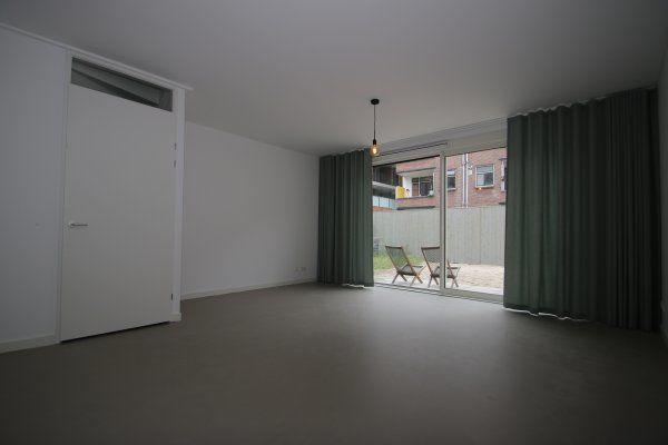 Catharinastraat, Rotterdam