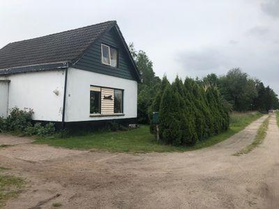 Verlengde Dorpshuiswijk Zz 2, Klazienaveen