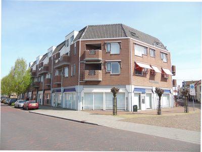 Misterstraat 128, Winterswijk