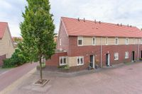 Stentorlaan 89, Enschede