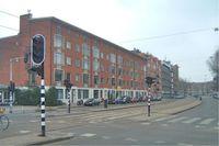 Amstelveenseweg 114-2, Amsterdam