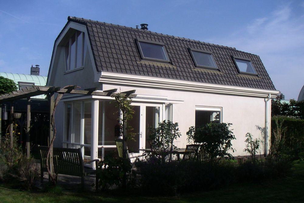Hemsinck, Noordwijk ZH