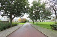 J.T.P. Bijhouwerhof, Almere
