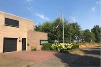 Schorrenkruid 81, Bergen Op Zoom